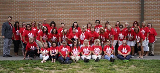 OES Staff